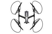 Load image into Gallery viewer, DJI Inspire 2 Propeller Guard - Set of 4