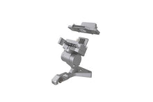 Load image into Gallery viewer, DJI CrystalSky Remote Controller Mounting Bracket