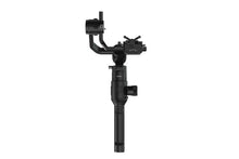 Load image into Gallery viewer, DJI Ronin-S (Standard Kit)