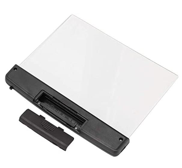 Doniku Portable Light Panel™