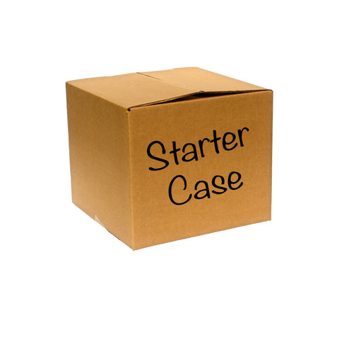 [D] GB925 Dealer Starter Case