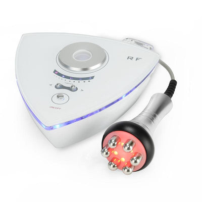 Portable RF Skin Tightening At-home Machine