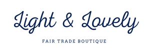 Light & Lovely Boutique