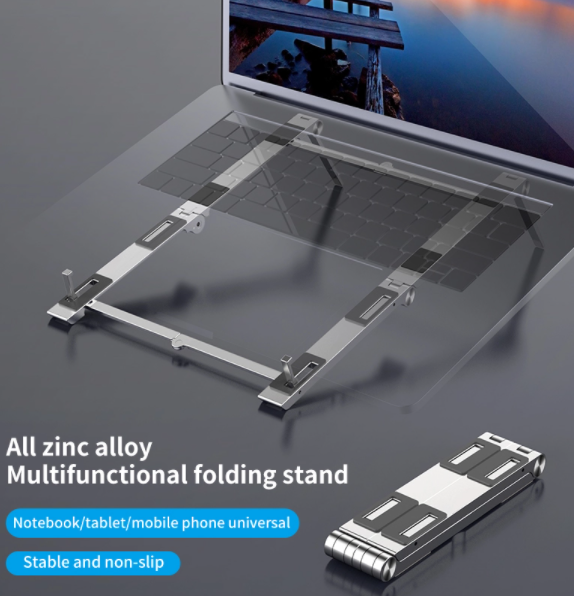 All-in-One Stand