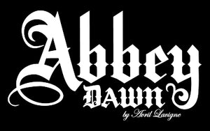 Abbey Dawn Shop