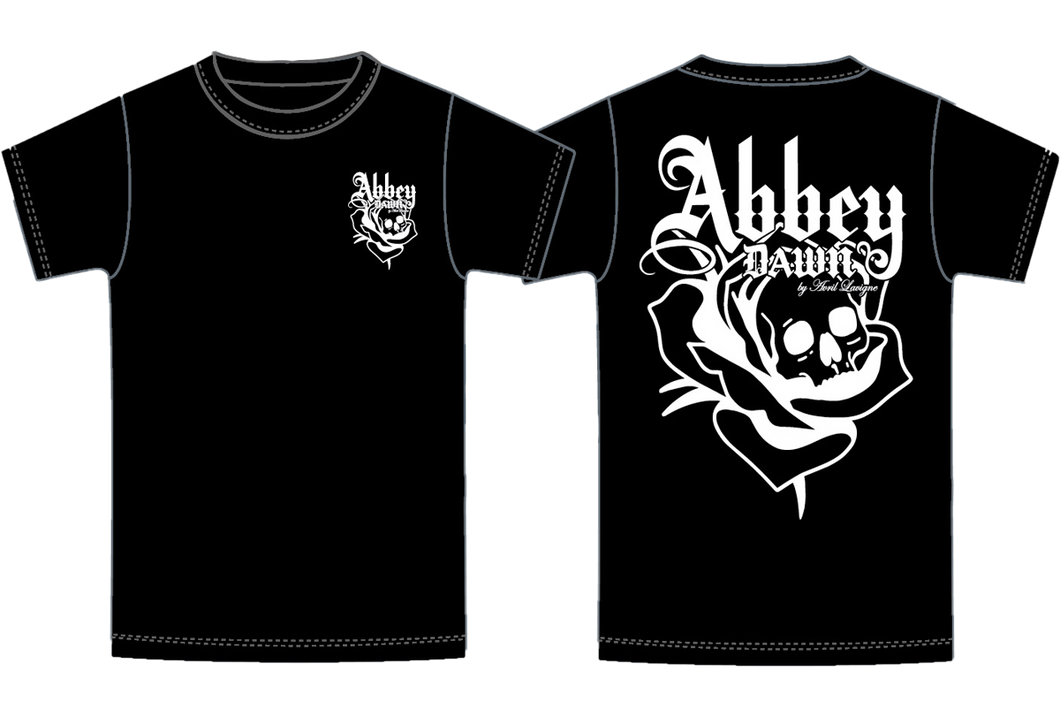 Abbey Dawn Official T-Shirt