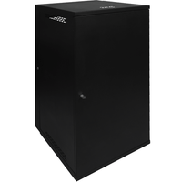 ICC Wall Mount Server Cabinet with 26 RMS