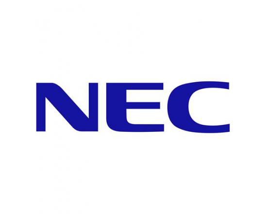 NEC SL2100 IP Channel-16 LIC
