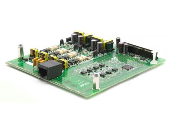 NEC SV9100 GPZ-4COTF 4-Port CO Line Interface Card