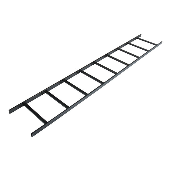 ICC Ladder Rack 10′ Cable Runway Straight Section