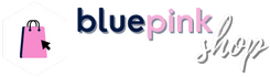 BluePink Shop