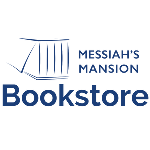 Messiah's Mansion Bookstore
