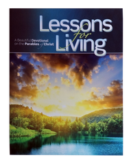 Lessons for Living