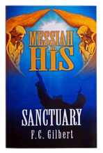 Load image into Gallery viewer, Messiah in His Sanctuary