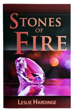 Load image into Gallery viewer, Stones of Fire