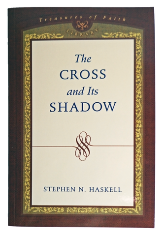The Cross and It's Shadow