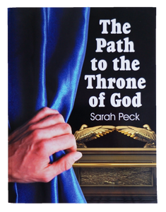 The Path to the Throne of God