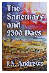 The Sanctuary and 2300 Days