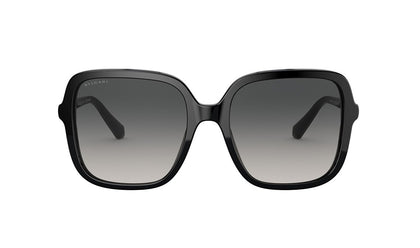 BVLGARI 8228B (Polarized)