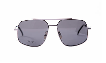 Fendi FFM0007S (Polarized)