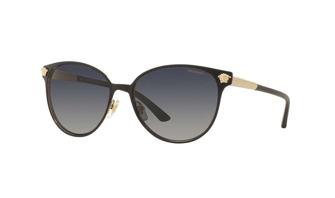 Versace 2168 (Polarized)