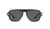 Versace 2199 (Polarized)