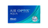 AIR Optix Aqua - 6pk