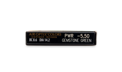 AIR Optix Colors - 2pk
