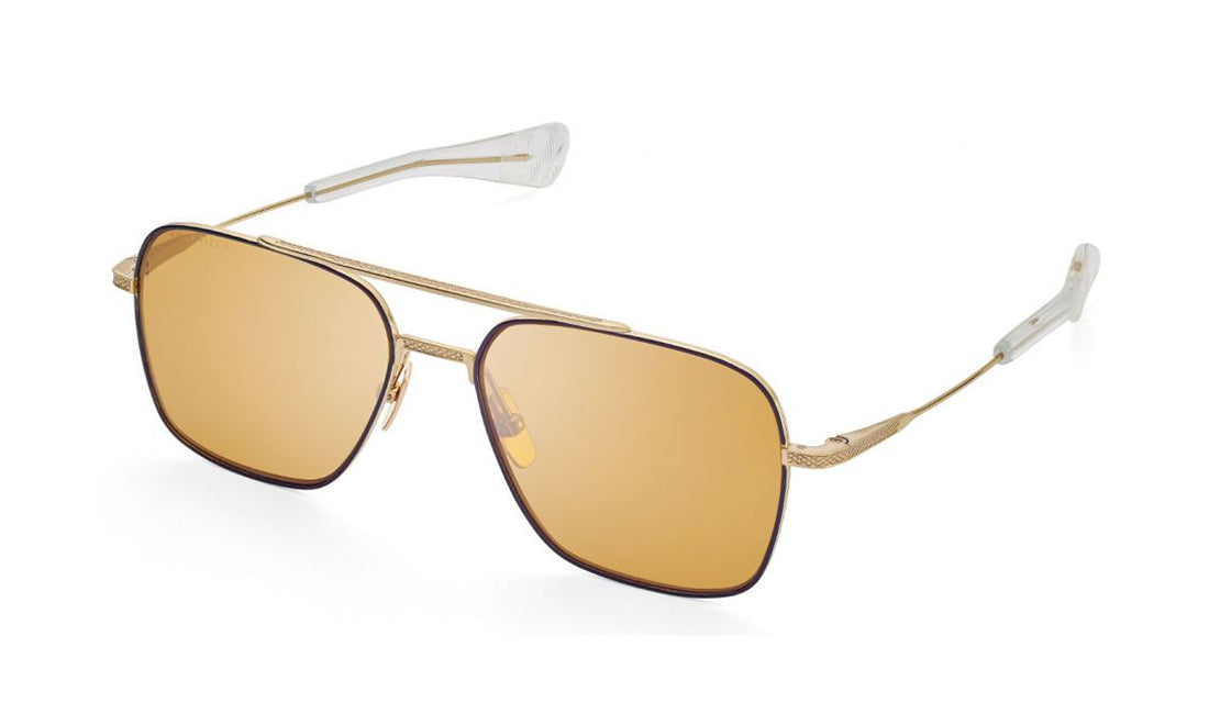 DITA Flight Seven (Polarized)