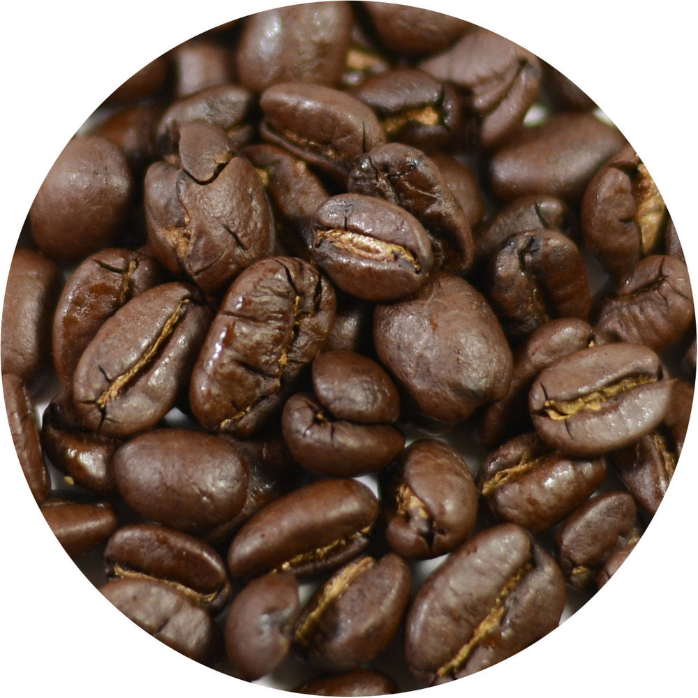 Single Origin Medium Roast Coffees