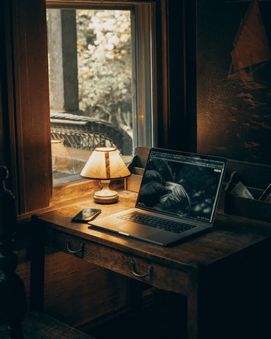tips to increasing clarity and productivity