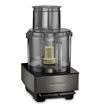 Load image into Gallery viewer, Cuisinart Custom 14 Cup Food Processor, Black