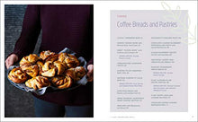 Load image into Gallery viewer, Modern Scandinavian Baking: A Cookbook of Sweet Treats and Savory Bakes