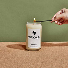 Load image into Gallery viewer, Homesick Scented Candle, Road Trip
