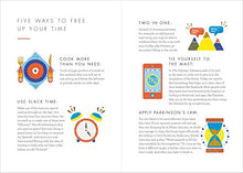 Load image into Gallery viewer, The Little Book of Lykke (Secrets of the World's Happiest People)