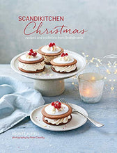 Load image into Gallery viewer, ScandiKitchen Christmas: Recipes and traditions from Scandinavia