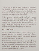 Load image into Gallery viewer, Perricone MD High Potency Classics: Face Finishing & Firming Moisturizer 2 oz