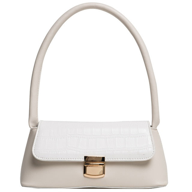 Monic Shoulder Bag