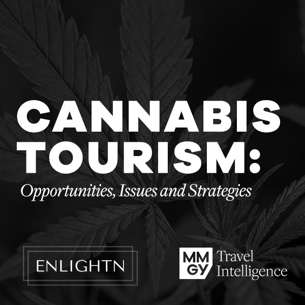 Cannabis Tourism