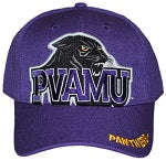 Prairie View products