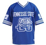 Tennessee State products