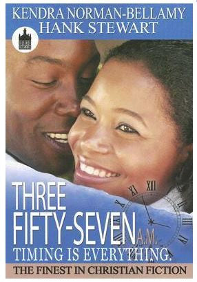 zBooks - Three Fifty-Seven by H Stewart /K Norman-Bellamy - trade paperback