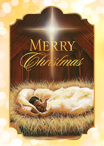 african american christmas cards aae c905 it s a black thang com