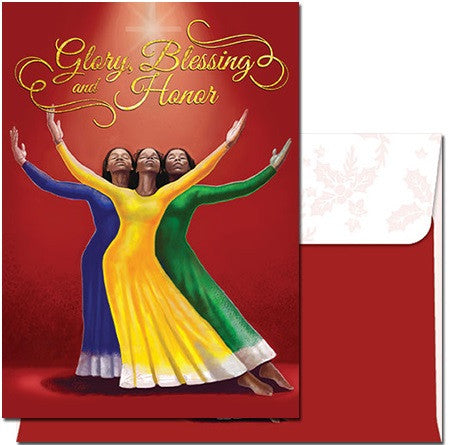 African American Christmas Cards Aae C909 It S A Black