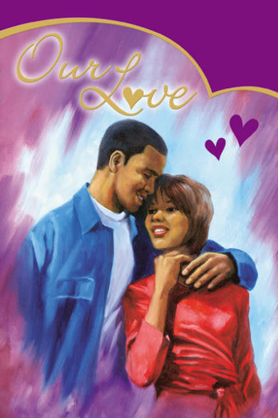 Valentine S Day Card V41 It S A Black Thang Com