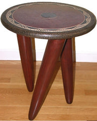 Adepa Walking Table - Ghana