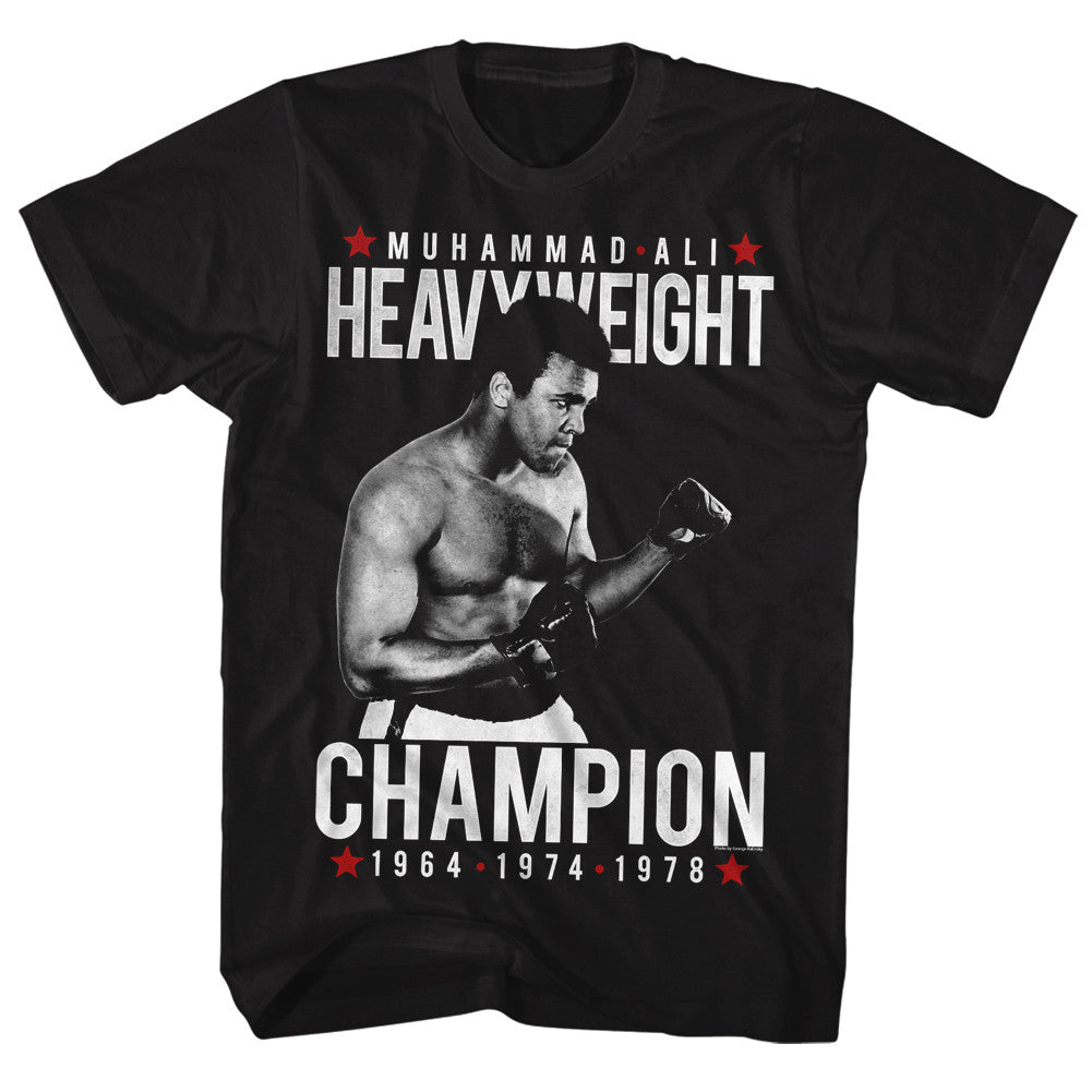 it 39 s a black muhammad ali t shirts. Black Bedroom Furniture Sets. Home Design Ideas