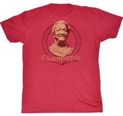 Champipple - Sanford & Son - t-shirt