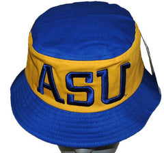 Albany State bucket cap - CBH141