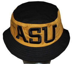 Alabama State bucket cap